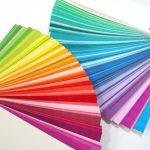 外壁の色選び