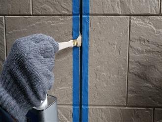 下塗りもオートンイクシードの場合は、専用のプライマーがあります