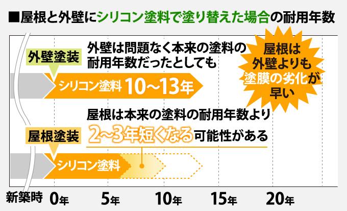 https://xn--rms9i4ix79n.jp.net/wp-content/uploads/16-35.jpg