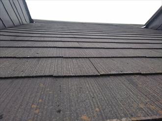 横須賀市で屋根と外壁塗装の塗料は何年の耐久性かで選びます