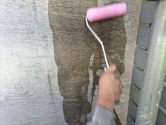 塗布,洗浄剤,A2