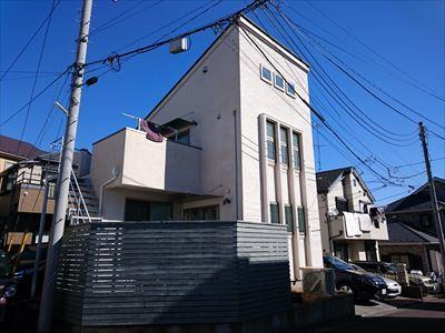 平塚市モノプラル洗浄後
