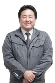 佐々木 峰雄