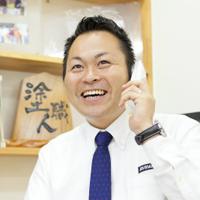 株式会社 ミヤケン 代表 代表取締役社長 宮嶋 祐介