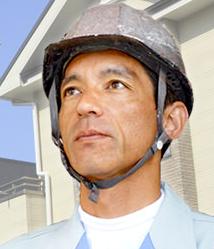 カマクラ塗装店 代表 鎌倉時広社長