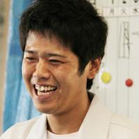 株式会社 大橋美装  代表取締役社長 大橋 健一