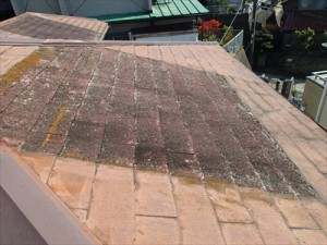 屋根塗装工事|暑い夏に!格安遮熱塗料プラン|神奈川県大和市