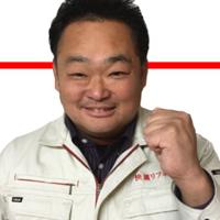 快適リフォーム 栃木県下野市の塗り替え専門店 代表取締役社長