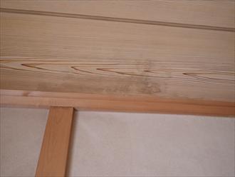 綾瀬市 外壁モルタルクラックで塗装工事のご提案