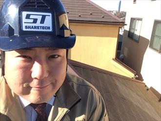 横浜市磯子区サイディングが傷みだしたら外壁塗装です