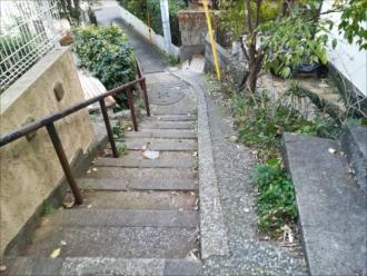 横浜市中区|外壁塗装を行う為に掛かるコスト・運搬費
