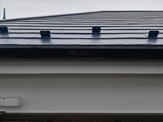 屋根・ナスコン