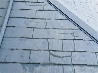 スレート屋根を定期的に塗装しても寿命は訪れる|横浜市港南区