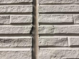 築10年の横浜市港南区上永谷のお住まいに外壁塗装をご提案