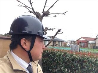 横浜市西区破風板や鼻隠しや幕板にもコーキング打ち替えが必要