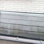 屋根塗装が必要な屋根
