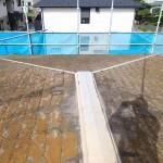 外壁塗装工事|任せて安心!細部点検|神奈川県大和市