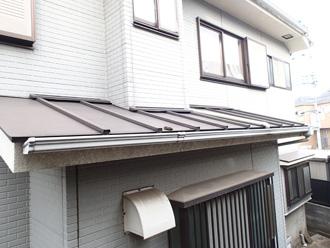 横浜市磯子区 点検対象のお住まい