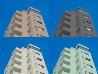 apartmansion18_jup