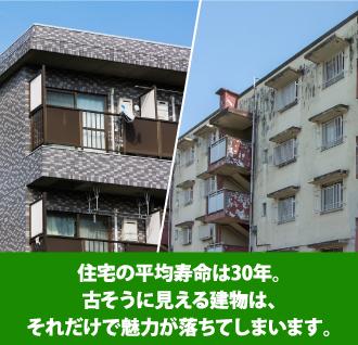 apartmansion4_jup