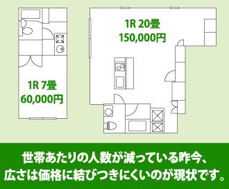 apartmansion5_jup
