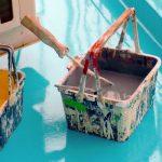 窯業系サイディングの塗料選び
