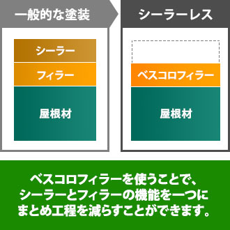 besukoro_jup-10