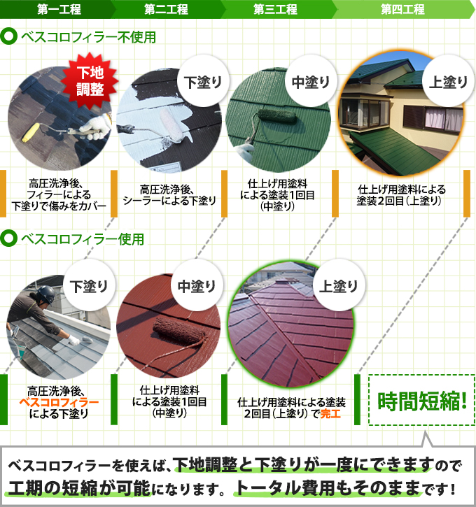 besukoro_jup-11-2