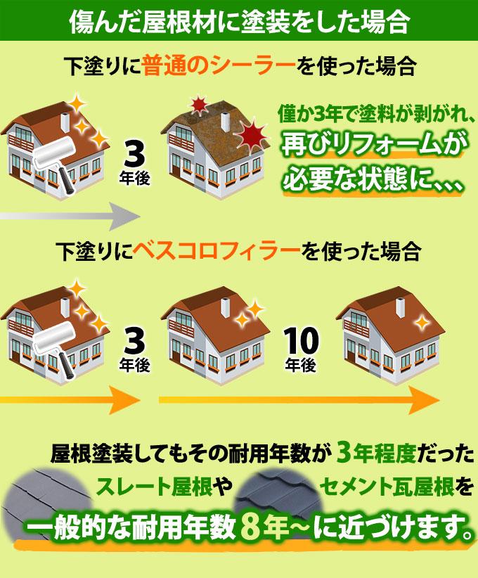 besukoro_jup-3-1