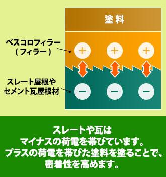 besukoro_jup-7