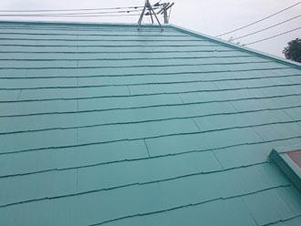 外壁塗装 屋根塗装 部分塗装 その他塗装  横浜市港北区