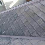 川崎市高津区の屋根塗装前点検