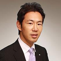 ティージー株式会社 代表取締役 高橋 哲也 社長