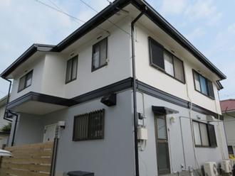 1階ND401の住宅