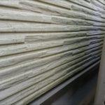エアコンの室外機の裏などはよく苔や藻が繁殖しているのが見受けられます