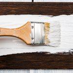 外壁塗料選び