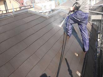 傾斜,屋根