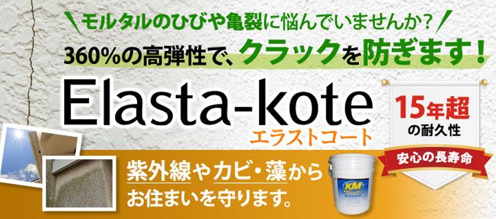 elasta-kote1_jup