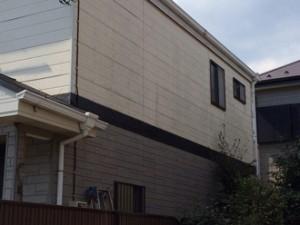 横浜市泉区 屋根塗装 外壁塗装 パーフェクトトップ