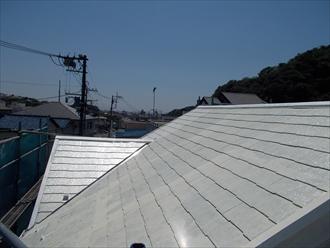 横須賀市、専用シーラー完成