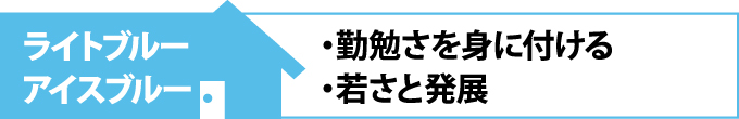 fuusui10_jup
