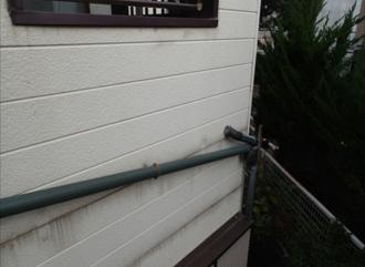 横浜市戸塚区 屋根葺き替え 防水紙設置