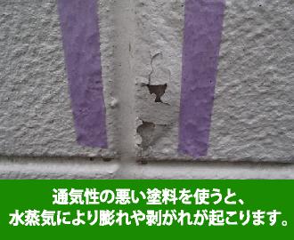monheinokouji10_jup