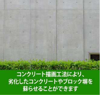 monheinokouji1_jup2
