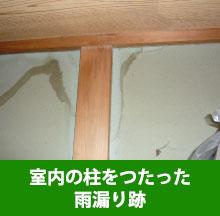 nazegaihekikouji_jup6