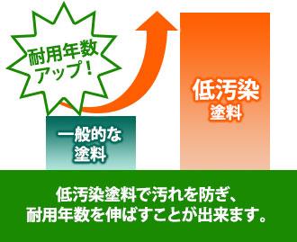 osentoryou_jup-10