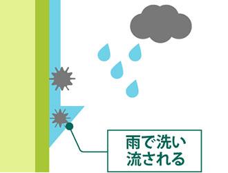 osentoryou_jup-3