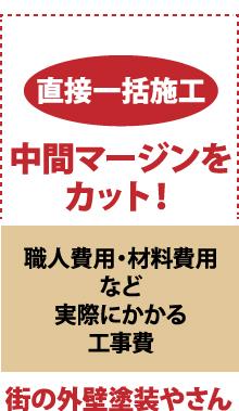 price_jup-36