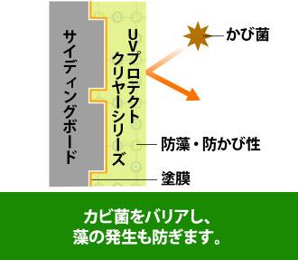 purotekutokuriya_jup-14