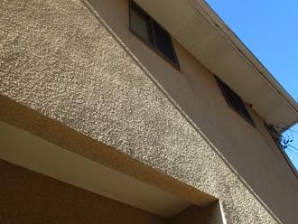 三浦郡葉山町 外壁塗装 屋根塗装 外壁点検